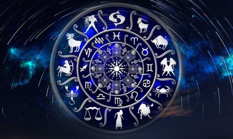 """""""Денежный дождь"""" обрушится на три знака зодиака: астрологи назвали тех, кому повезет уже в ближайшее время"""