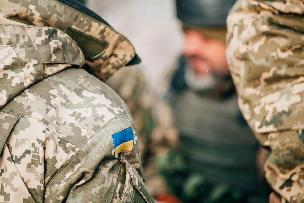 новости, Донбасс, разведение сил, отвод войск, детали, подробности, шаги, серая зона, ООС, АТО, штаб