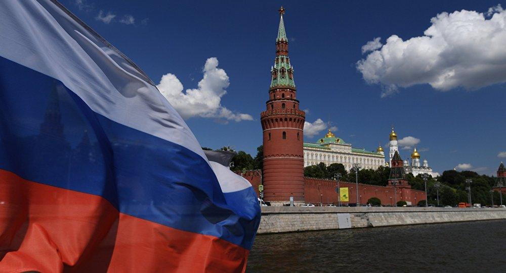 """""""Агент СБУ"""" был задержан в России: российские СМИ сообщили о подозреваемом """"Вове"""""""