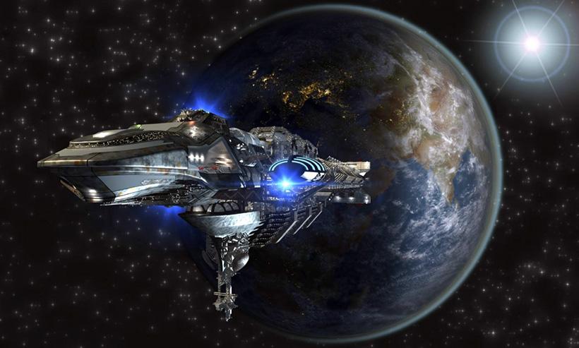 Нибиру, НЛО, уфологи, наука, общество, происшествие, пришельцы