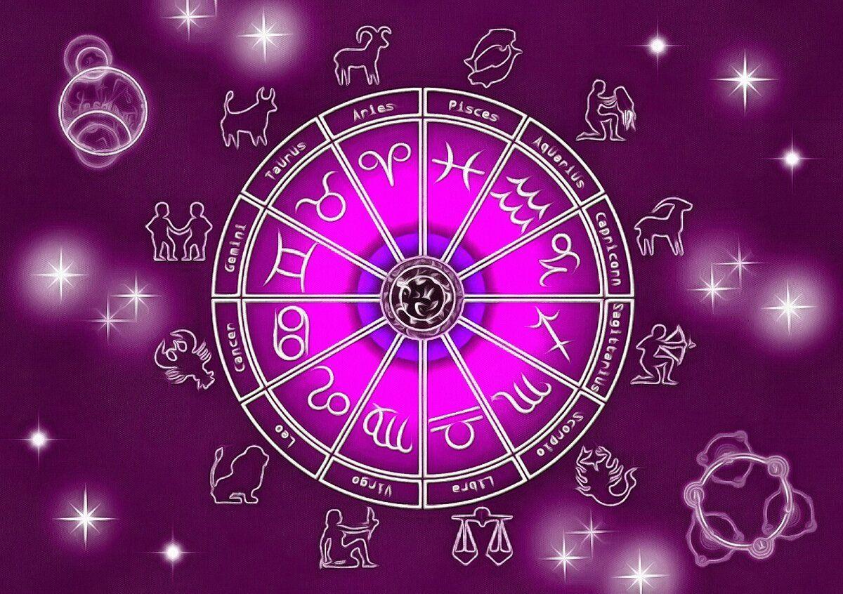 """Любовный гороскоп: к кому из знаков зодиака в октябре захотят вернуться """"бывшие"""""""