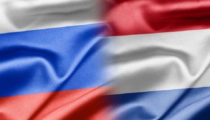 СМИ узнали о секретных газовых переговорах Нидерландов и Кремля - длятся несколько лет