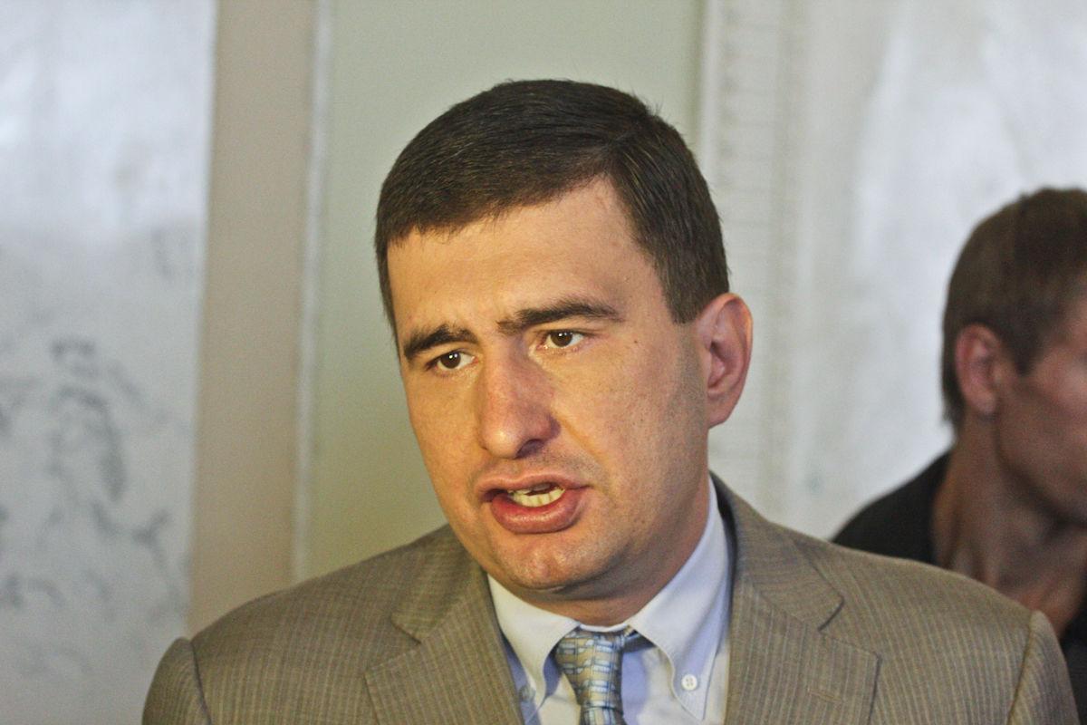 """""""Знал бы, что так будет, в """"Правый сектор"""" бы записался"""", - у Соловьева признали провал на Донбассе"""