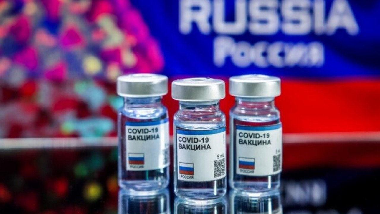 """Бразилия отказалась регистрировать российский """"Спутник V"""" как вакцину: """"Не соответствует минимальным критериям"""" – The Guardian"""