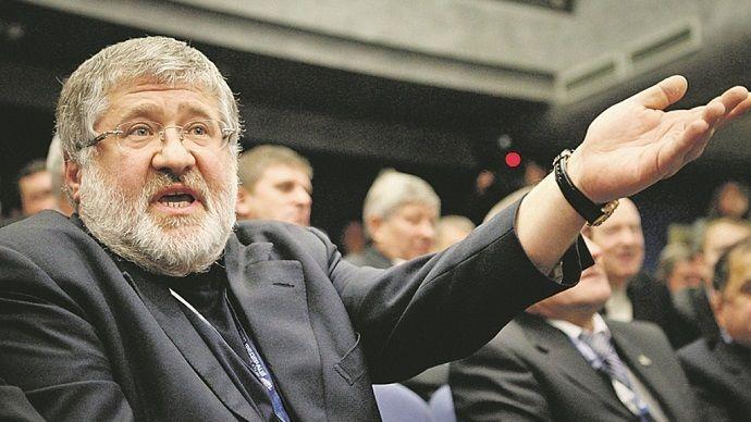 """У Коломойского серьезные проблемы, олигарх теряет бизнес и депутатов в ВР: """"Без шансов"""" - СМИ"""
