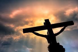 Почему Страстная пятница имеет такое название: что больше всего боялись нарушить христиане в этот день – главные приметы и поверья