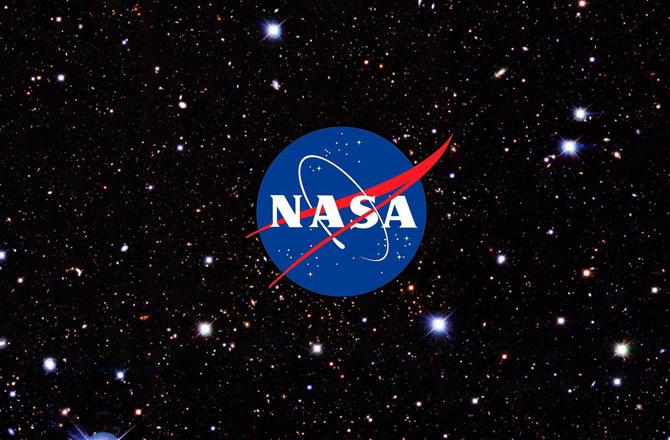 NASA, фото, черная, дыра, атомы, сайт, иллюстрация, выглядит