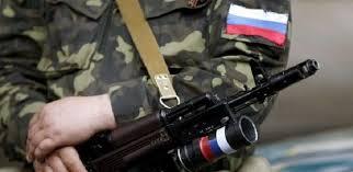 СНБО: информация о переправке РФ оружия через Азовское море не подтвердилась