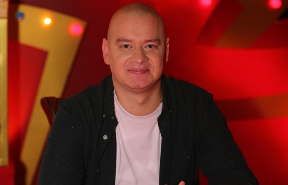 драка, избили, Евгений Кошевой, Квартал 95, юморист, комик, карате