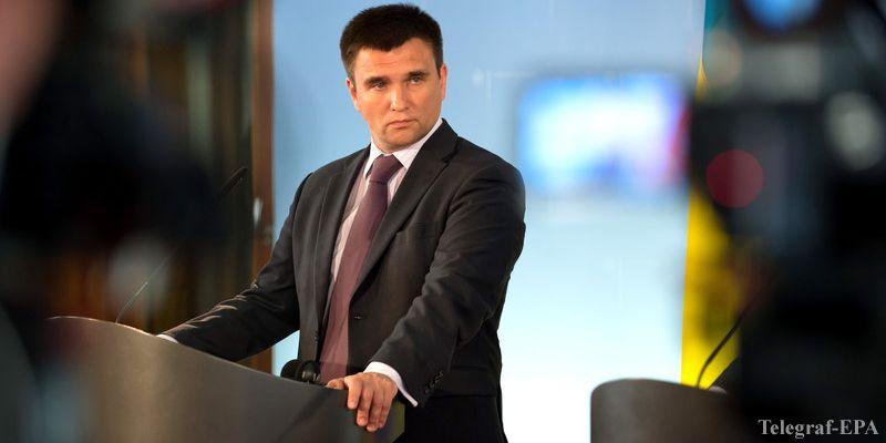 Украина анонсировала важные переговоры по Донбассу: в ближайшие дни стороны обсудят урегулирование военного конфликта