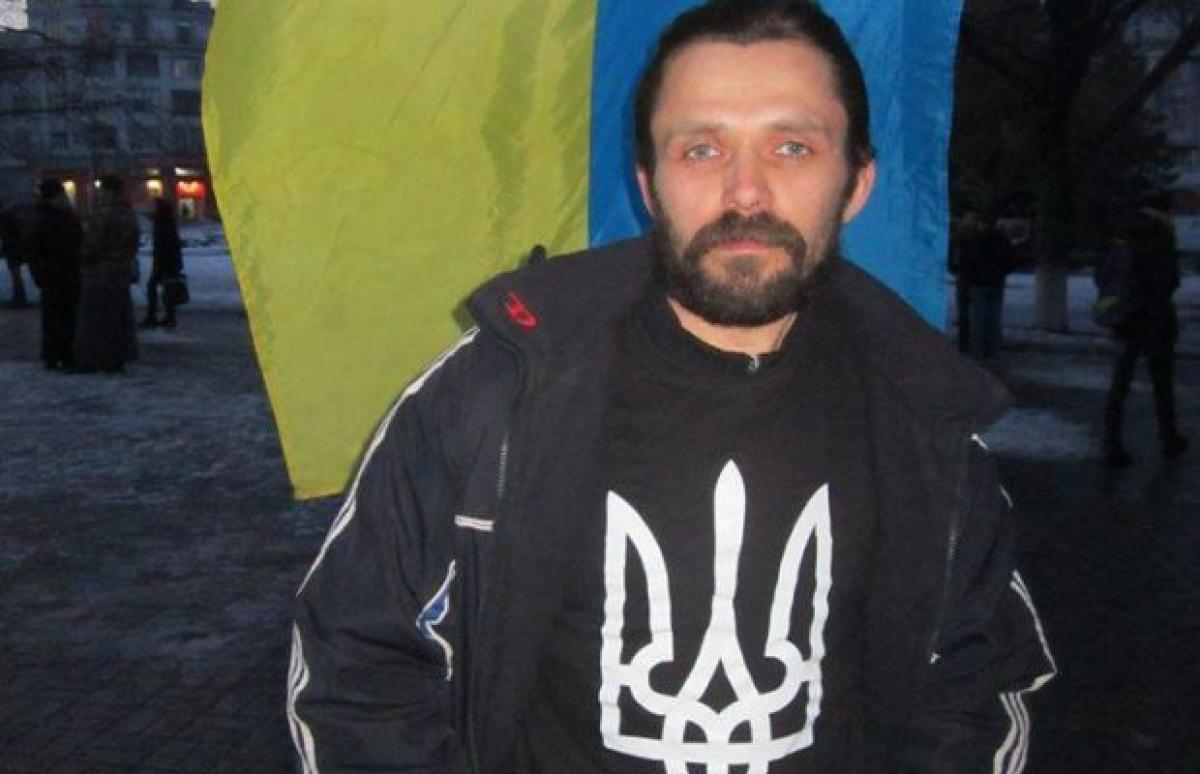 скандал, медики, Киев, Мирошниченко, убийство