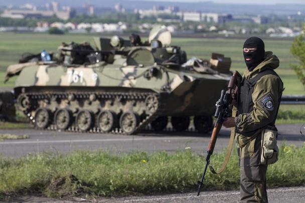 АТО, жертвы, СНБО, Украина, юго-восток, Донбасс, Донецк, ДНР, Луганск, ЛНР, Лысенко