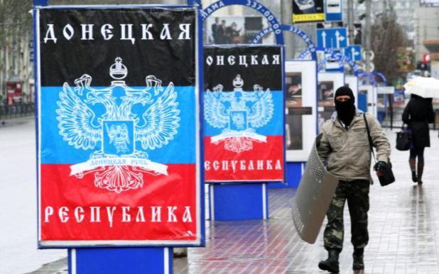 россия, русский мир, стабильность, война на донбассе, днр, донецк