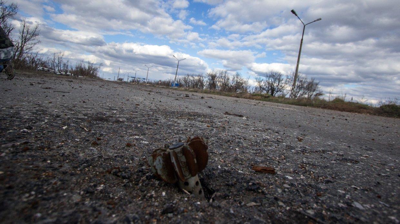 """""""Территория обеднела"""", - боевик Ходаковский признал полный развал оккупированных территорий"""