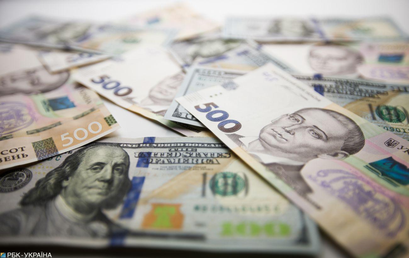 Курс доллара в Украине: эксперты дали прогноз на лето