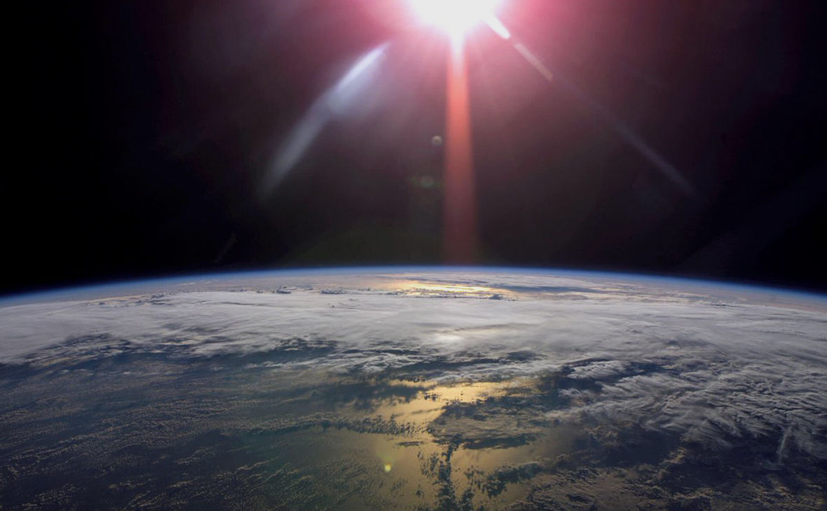 Земля стала вращаться быстрее – повлияет ли это на продолжительность суток