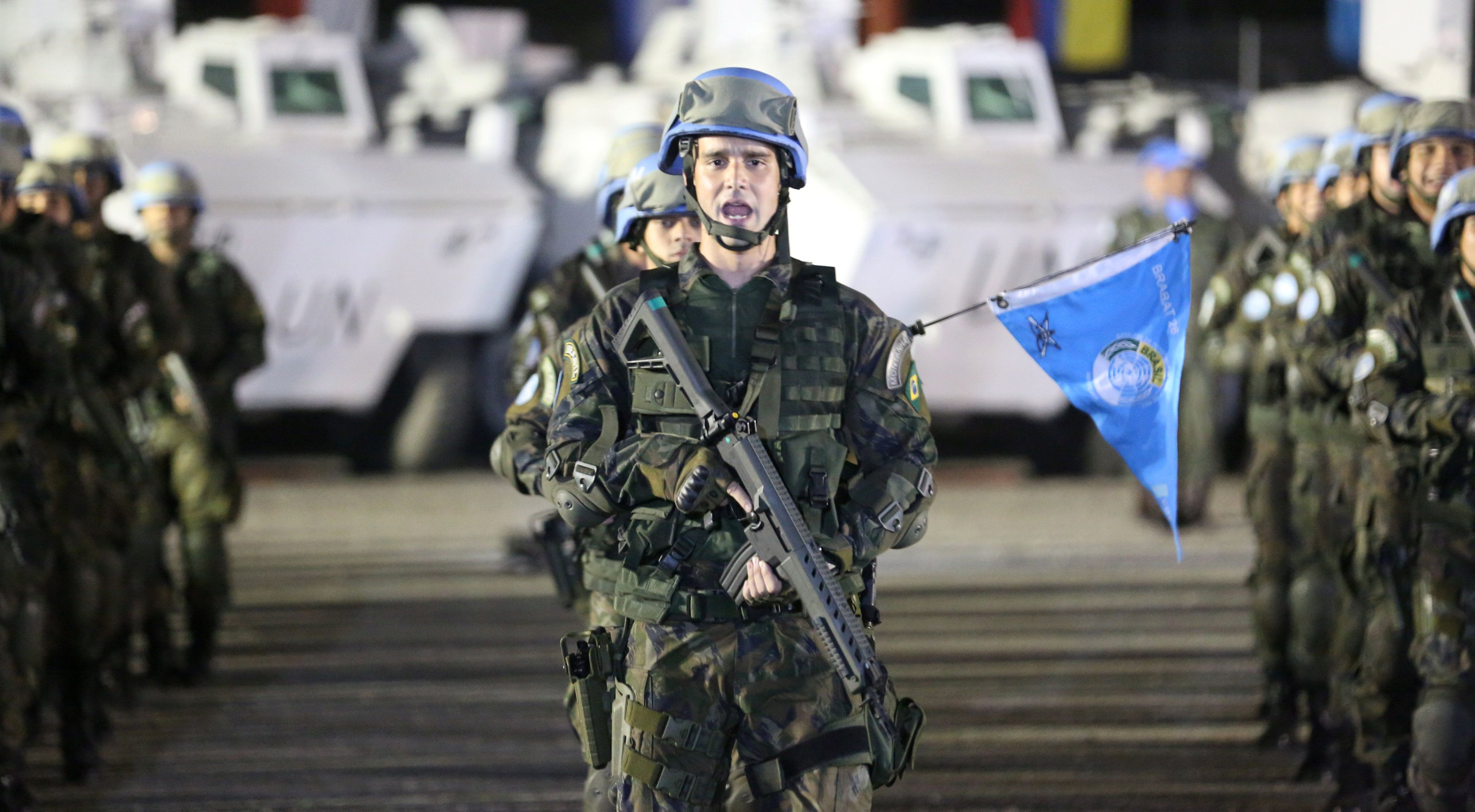 Украина, Россия, Донбасс, Песков, Путин, Порошенко, Миротворцы, ООН.
