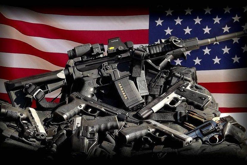 Трамп, Тиллерсон, Винник, БПП, Верховная Рада, политика, общество, ВСУ, армия Украины, Пентагон, летальное оружие, Конгресс, конфликты