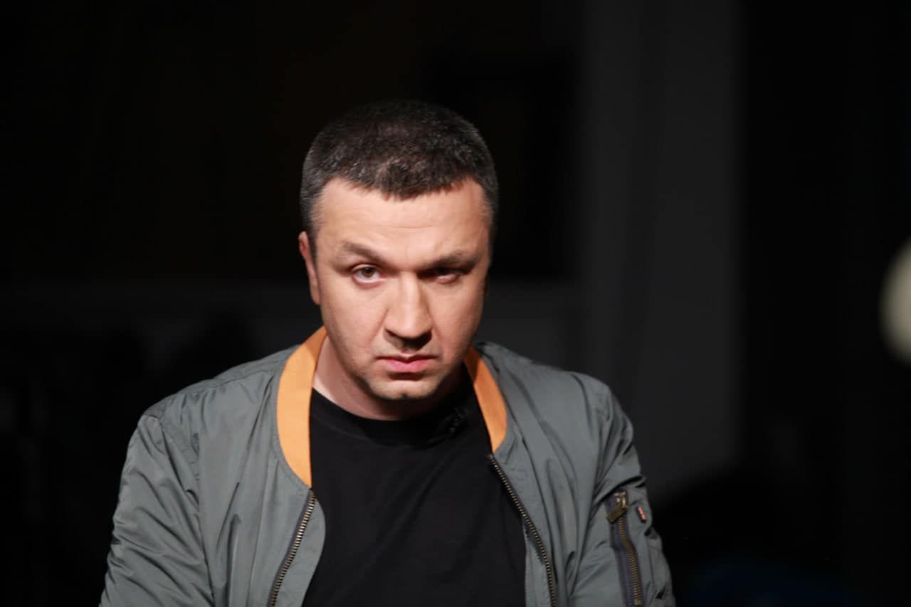 Донбасс уже вернулся России бумерангом, арест Ташкента - важный сигнал