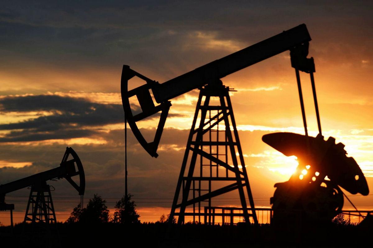 Нефть до $100 за баррель: ведущие трейдеры прогнозируют бум на мировых рынках