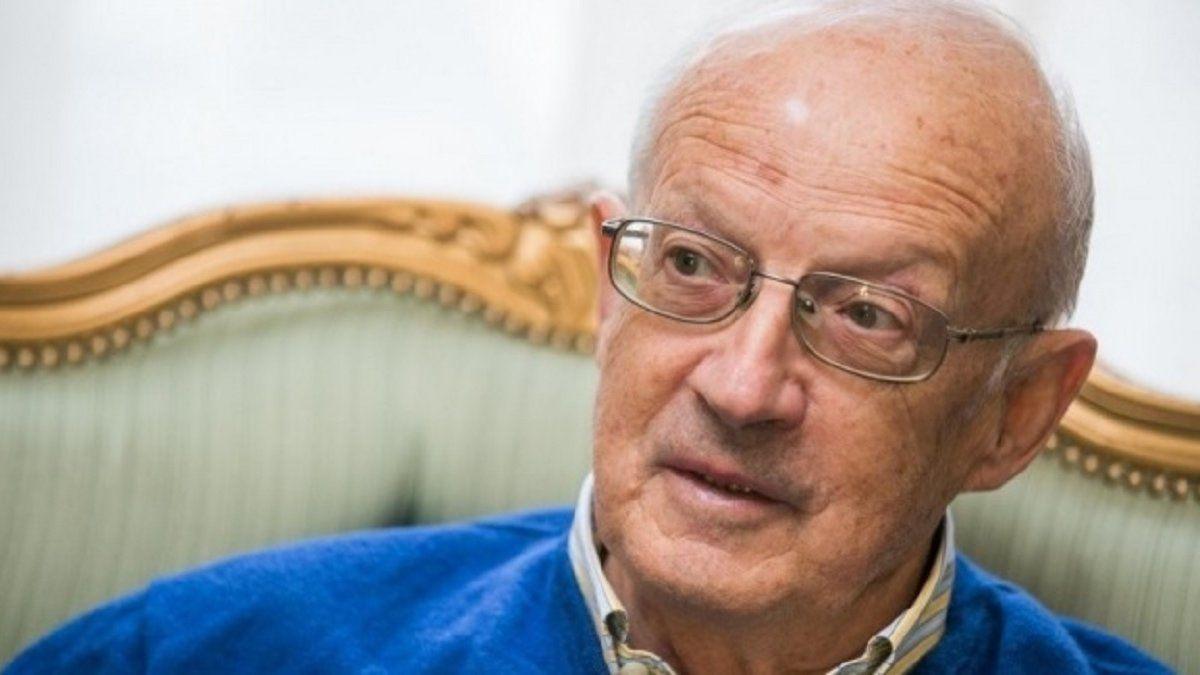 """""""США перейдут к тотальной экономической войне"""", – Пионтковский пояснил, что ждет Россию после вторжения в Украину"""