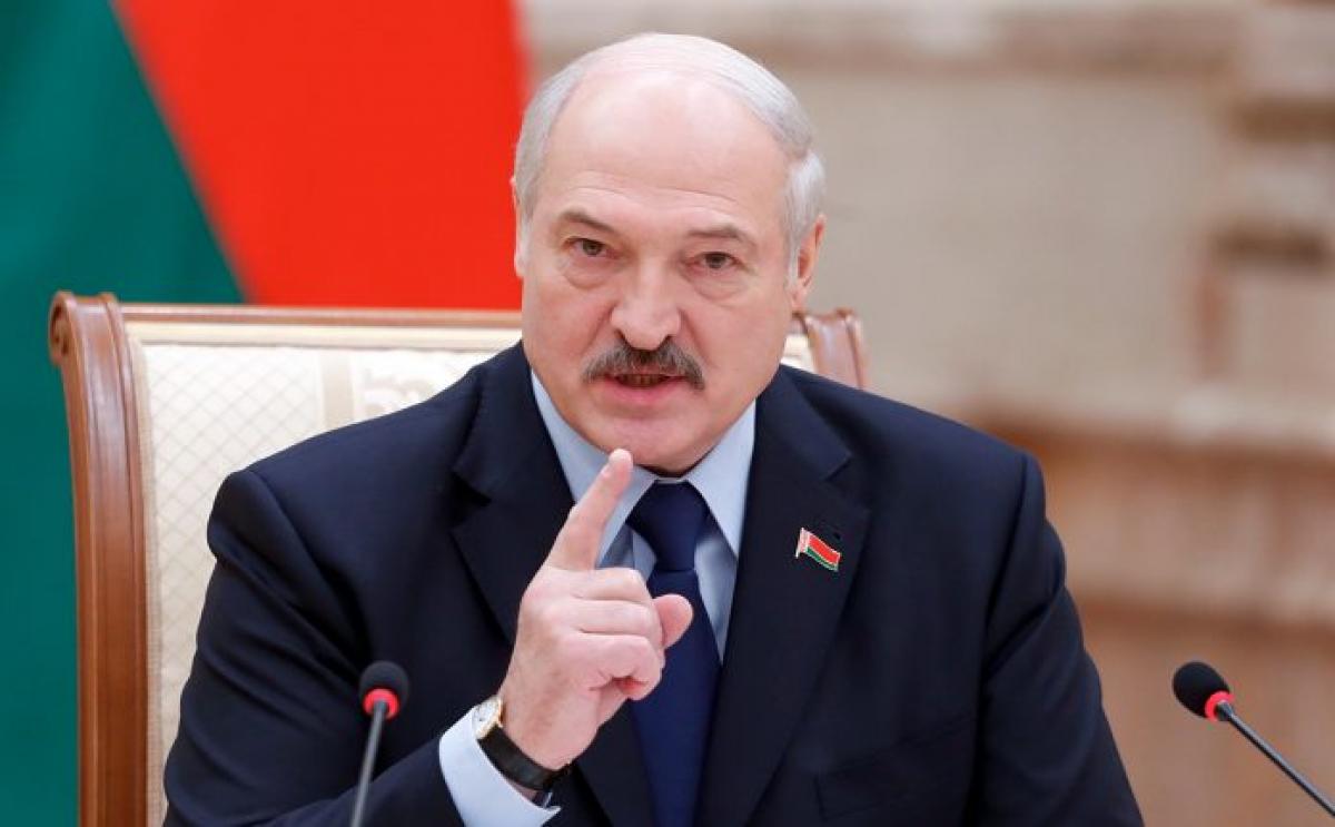 Лукашенко может перекрыть транзит российского газа в ЕС: в конфронтации Москвы и Минска новый поворот