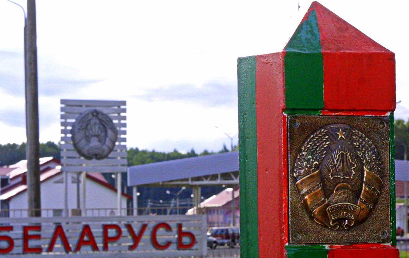 Украина ответила на действия Беларуси и усиливает границу
