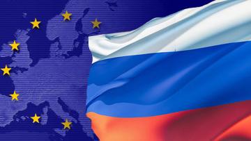 юго-восток украины, ситуация в украине. лнр, днр, политика, санкции, евросоюз