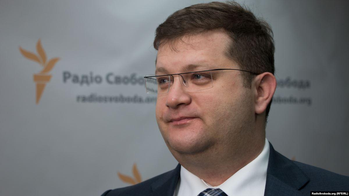 Украина, политика, россия, агрессия, ПАСЕ, возвращение, делегация
