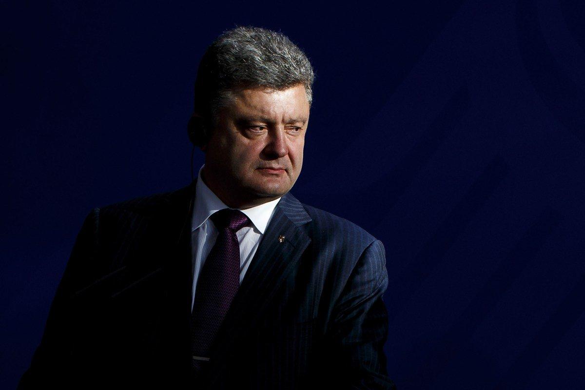 """Путин предал """"нормандский формат"""" приговором для Савченко: жесткое заявление Порошенко по вердикту суда"""
