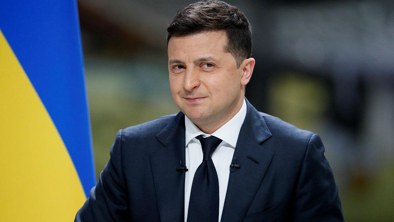 """""""Мы самые быстрые в Европе"""", – Зеленский рассказал о прогрессе Украины в реформах"""