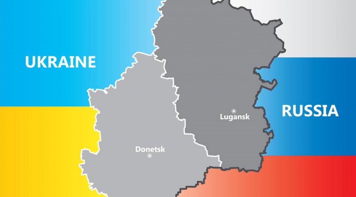 """Боевики в ОРДЛО согласны на ликвидацию """"Л/ДНР"""" взамен на выполнение Киевом ряда условий"""