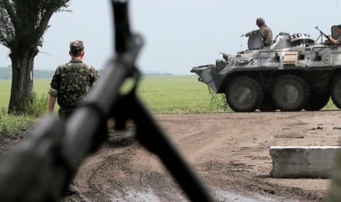 юго-восток, ДНР, Донецк, Донецкая республика, Донбасс, пленные, Минск