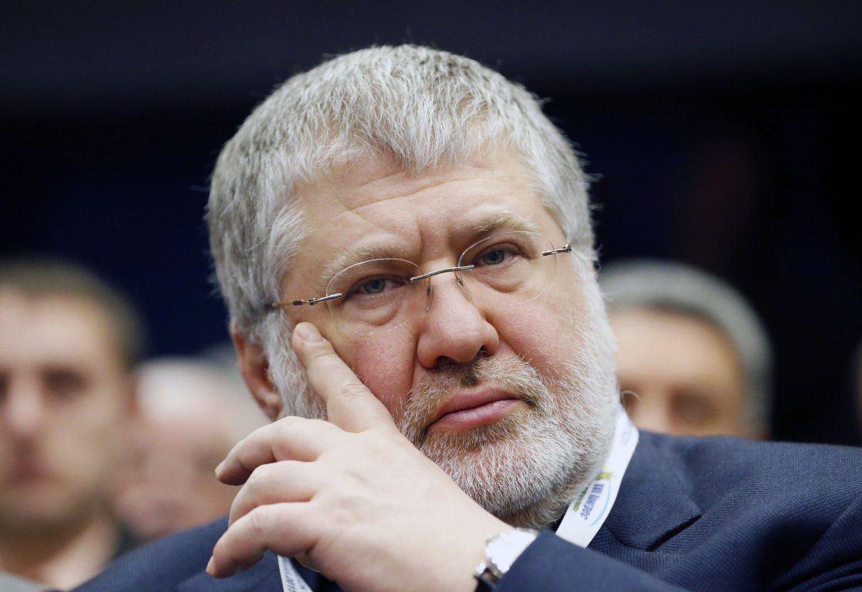Украина, политика, приватбанк, суд, коломойский, решение, последствия, зеленский