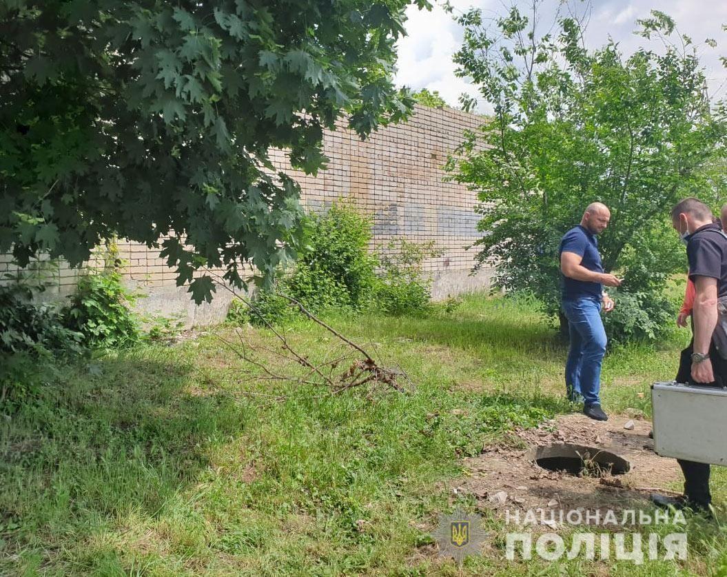 Мальчик из Покрова погиб не из-за канализационного люка: задержан подозреваемый