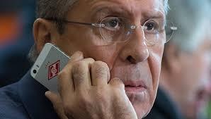 """""""Затронуты почти все основные элитные группы Кремля"""", - эксперты объяснили, чем для РФ обернутся новые сокрушительные санкции США"""