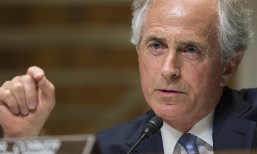 """США пригрозили """"припечатать"""" Москву новыми санкциями: в Вашингтоне сделали важное заявление"""
