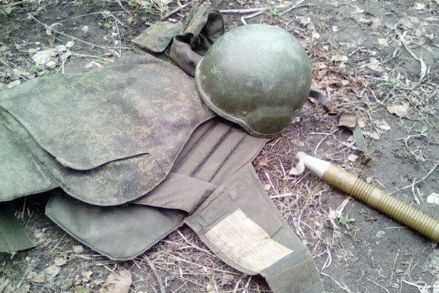 """Безлер заявил, что на Донбассе погибло 20 боевиков: Наемники """"ДНР"""" не хотят воевать 2"""