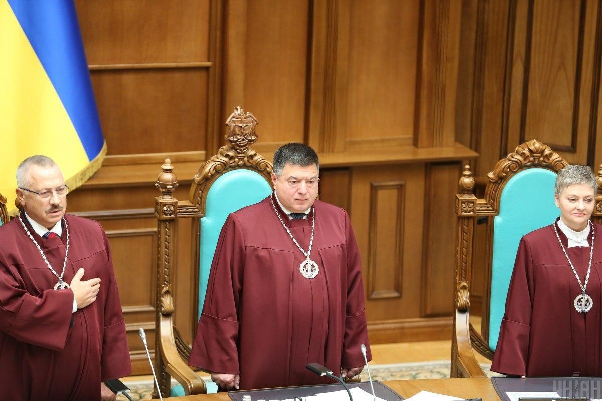 В 6:00 утра к Тупицкому в дом пришло ГБР с обыском: СМИ узнали о тайном решении суда