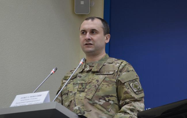 Россия согласилась на встречу, которая поможет разобраться в судьбе задержанных украинских пограничников - кадры