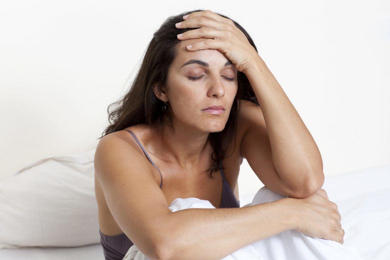 Совет эксперта: на какие симптомы дефицита железа следует обратить внимание, чтобы не возник риск опасных заболеваний
