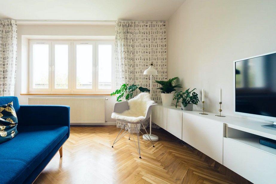 Особенности рынка первичного жилья в Одессе