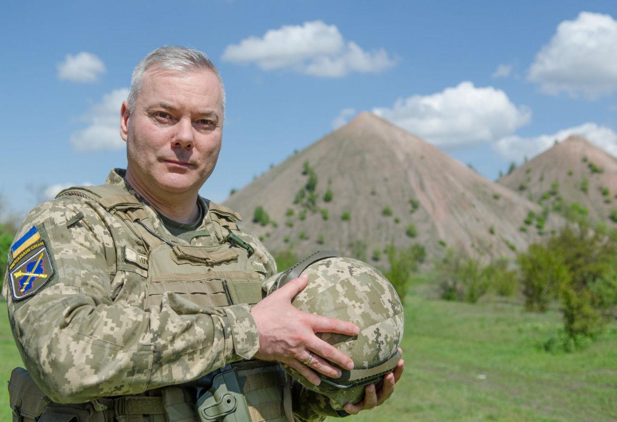 Россия избавляется от контроля: Наев предупредил, во что выльется отмена мандата Миссии ОБСЕ для Украины
