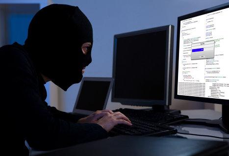 хакер, сша, россия, украина, общество