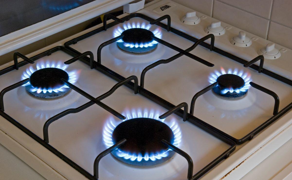 Украинцам без счетчиков начнут отключать газ: в Кабмине озвучили сроки