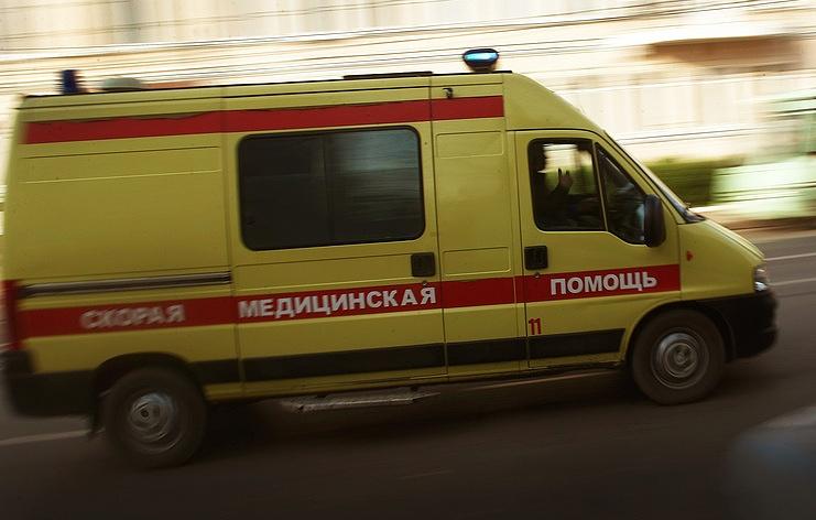 дтп, происшествия, новости, Россия, ЧМ-2018, такси, Москва, Гостиный двор