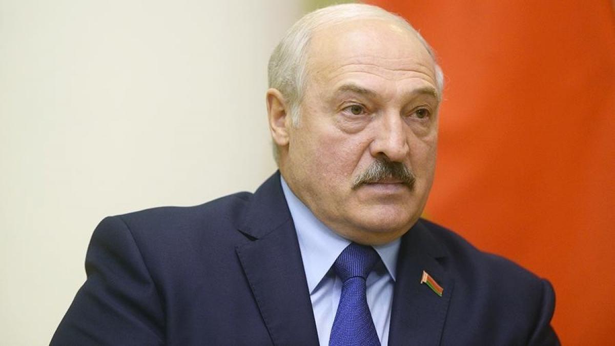 Встречи не будет: вместо Путина Лукашенко будет общаться с Помпео - детали