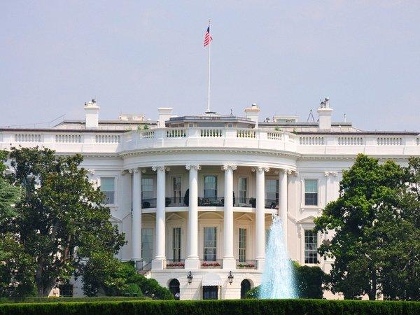 Санкции, Сенат, Россия, США, Белый дом