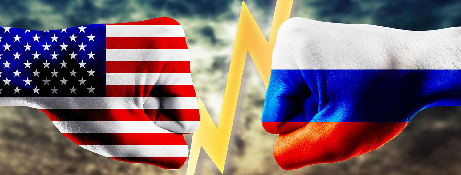 Россия может быть причастна к атаке на 24 дипломатов США