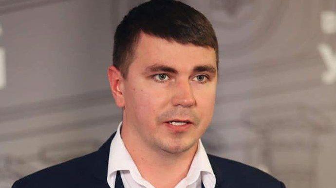 """СМИ: """"К алкоголю добавили наркоту"""", – перед смертью Поляков выпивал с уголовным авторитетом"""